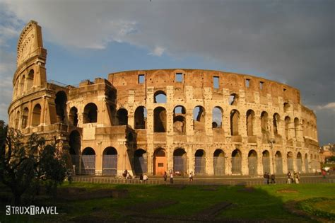 best sights in rome the top 5 sights in rome italy