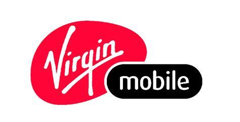 irgin mobile conexion 360 lanzamiento de mobile una telefon 237 a