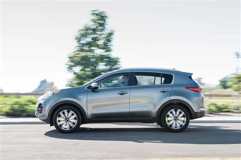 Kia Sportage Term Review 2017 Kia Awd New Car Release Date And Review 2018