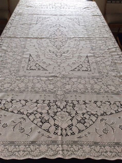 lace pattern name 1000 images about quaker tablecloths names numbers on