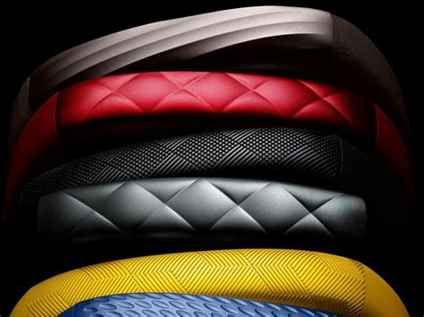 up3 hydration jawbone s new wearable the up3 is ambitious in all the