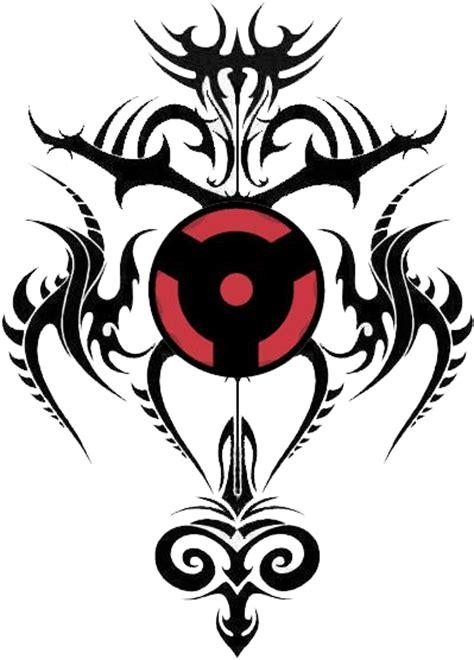 imagenes de ojos sharingan tatuajes sharingan animados taringa