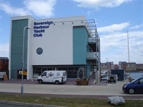 dive eastbourne - Boat Harbour Club Cinema