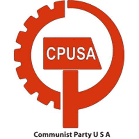 Communist Usa Also Search For Opinions On Communist Usa
