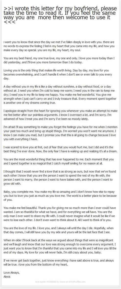 Essay About Moody Person by Best Friend Is My Boyfriend Quotes 17 Best Best Friend Boyfriend Quotes On Boyfriend