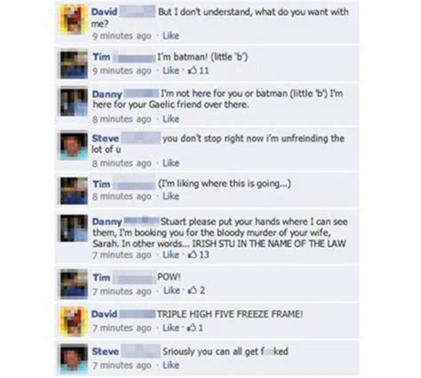 best knock knock jokes one of the best quot knock knock quot jokes 6 pics