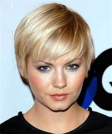fine straight hairstyles 50 short haircuts for straight fine hair