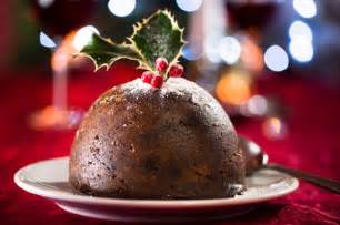 christmas food traditions from around the world