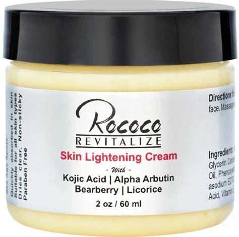 Wap Whitening Alpha Arbutin rococo skin lightening with kojic acid alpha arbutin bearberry licorice 2oz price in