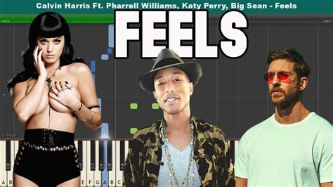 download mp3 feels pharrell download mp3 calvin harris feels free wallpapers