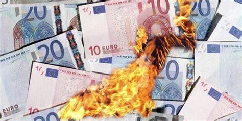 banche a rischio fallimento banche italiane a rischio fallimento il numero 232