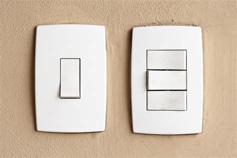 wire 3 way light switch electricians talk local