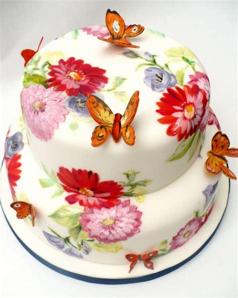Torten Bilder by Geburtstagstorte 26 Tortenmodelle Als Hilfe F 252 R Die
