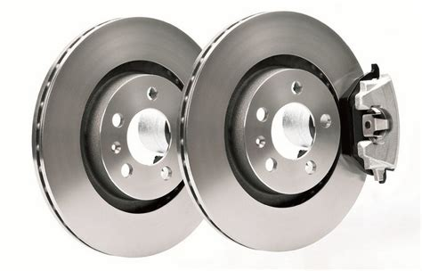 Car Types Of Brakes by Different Types Of Car Brakes Explained