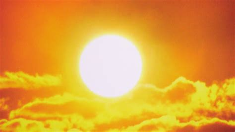 0007200285 half of a yellow sun yellow sun picture www imgkid the image kid has it