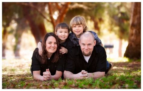 Family Photography Poses by 25 Beautiful Family Portrait Photography Ideas And Poses