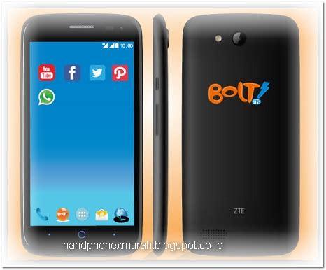 Hp Zte 700 Ribuan daftar 5 hp android 4g di bawah 1 juta desember 2015 harga dan spesifikasi