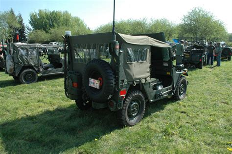 tactical truck toadman s tank pictures m151a2 utility tactical truck