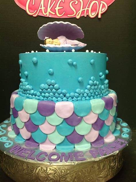 Cakes For A Baby Shower by Baby Shower Cakes Exclusive Cake Shop