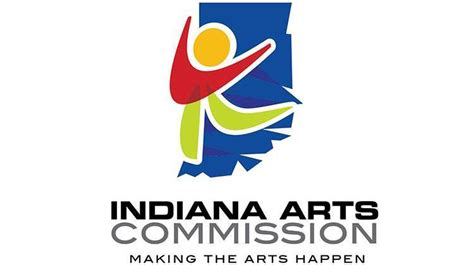 1 Year Programs For Careers - indiana arts commission announces career development grants