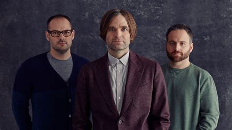 death cab for cutie death cab for cutie reveal symbolic title of evocative