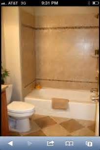 6 Tub Shower Combo | House Plans