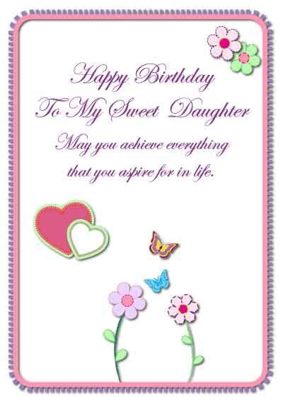 card invitation design ideas birthday card for a design collection for your