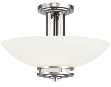 franklite ribbed shade bathroom ceiling light cf1286 franklite lighting luxury lighting bathroom ceiling lights from easy lighting