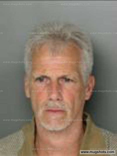 Beaver County Pa Arrest Records Chris Shumaker Mugshot Chris Shumaker Arrest Beaver County Pa