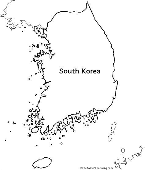 methodist coloring book album korean coloring book passport to flavor visit south korea