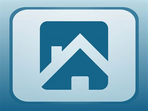 graphics for home icon graphics www graphicsbuzz
