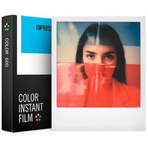 film dokumenter new colour color film for 600 new on and on shop