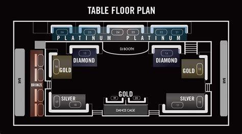 The Sound Floor Plan by The Sound Floor Plan Sensational Room Puravankara The