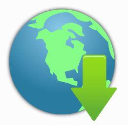 t 233 l 233 charger 4k downloader pour linux
