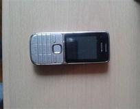 Image result for mobilni Svet Mali Oglasi