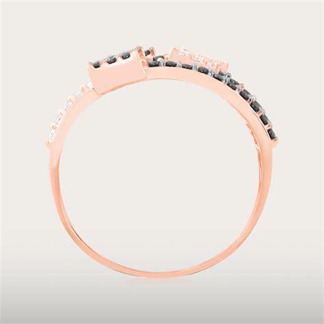 Liontin Pita Hati Berlian 1075 toko perhiasan emas gloria diamonds surabaya