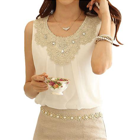 aliexpress buy blusas blouses plus size