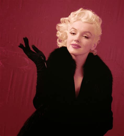 marilyn monroe beautiful photos of marilyn monroe by milton h greene