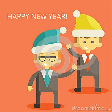 how to congratulate new year 28 images how to