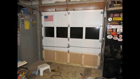 garage door repair slideshow  youtube