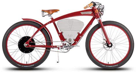 Was Ist Vintage by Vintage E Bike Wenn Das Nicht Cool Ist Stereopoly