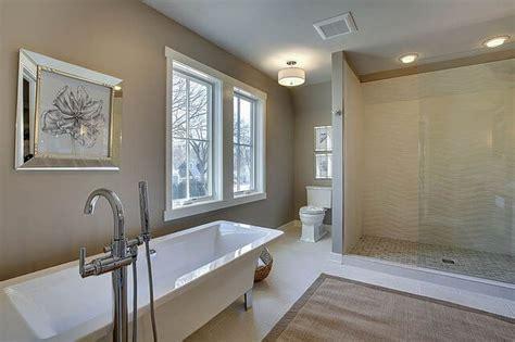 quadri per bagni arredare il bagno con i quadri homehome