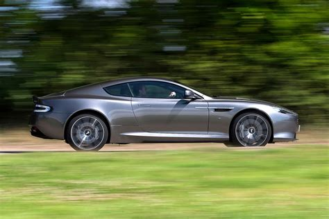 Cost Of Aston Martin Db9 by Aston Martin Db9 Gt Review 2015 Drive Motoring