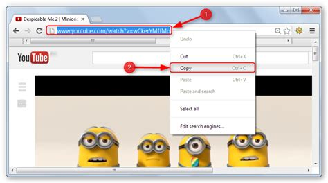how to download video from youtube and other sites without any how to download a youtube video free youtube downloader