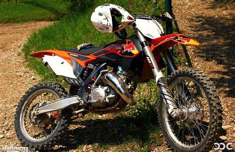 2013 Ktm 125sx 2013 Ktm 125 Sx Moto Zombdrive