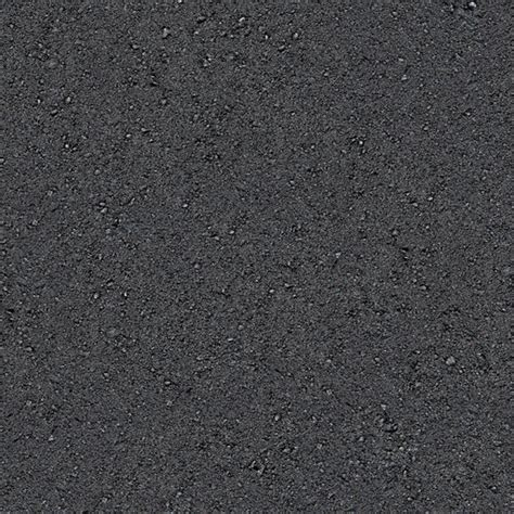 seamless asphalt pattern asphalt road surface textures design templates