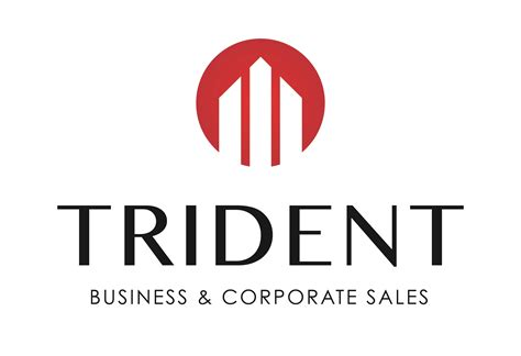 Trident International Mba by Real Estate For Sale Perth Wa