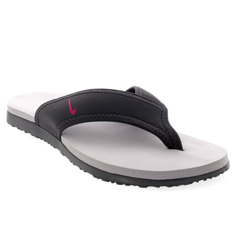 all nike sandals mens nike celso plus sandals thongs