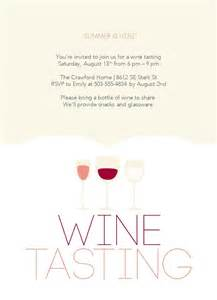 wine invitation template wine tasting template wine tasting invitations