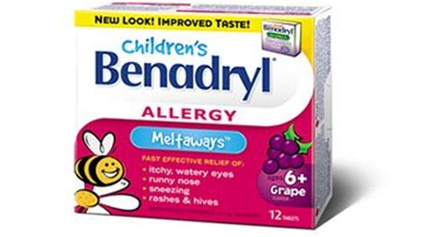 how much liquid benadryl for a pin by shelley smith on cat